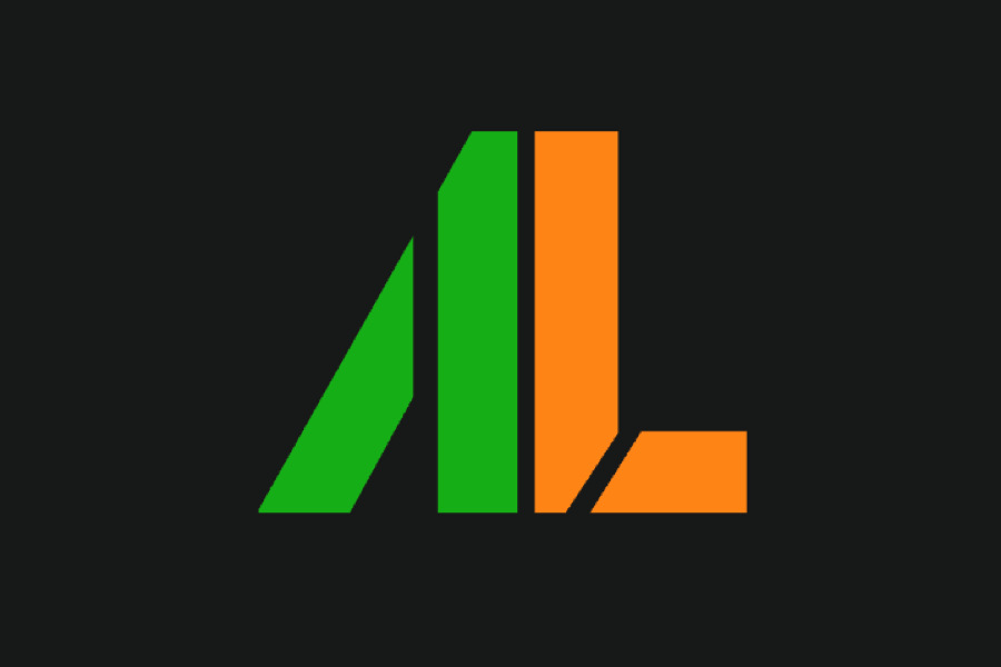AryaLinux