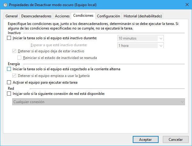Windows-10-modo-oscuro-04