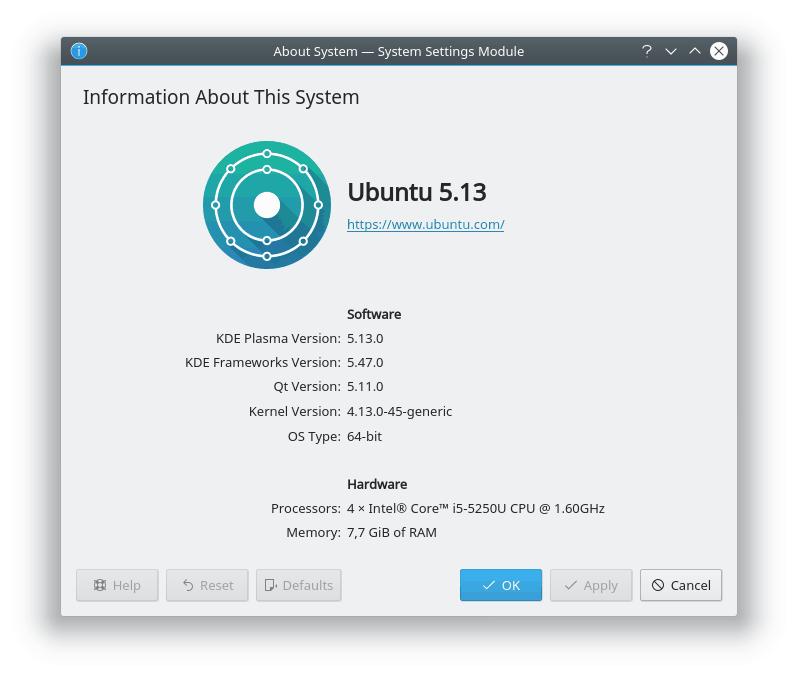 KDE-Neon-03