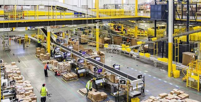 Huelga en Amazon España: ¿habrá problemas con los pedidos de las ofertas del Prime Day 2018?