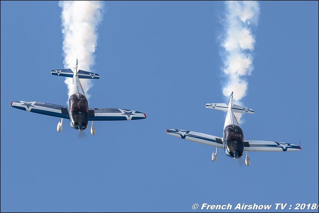 Patrouille Captens , Cap10 , Cap tens , AéroLac Annecy 2018 , Canon EOS , Sigma France , contemporary lens , Meeting Aerien 2018
