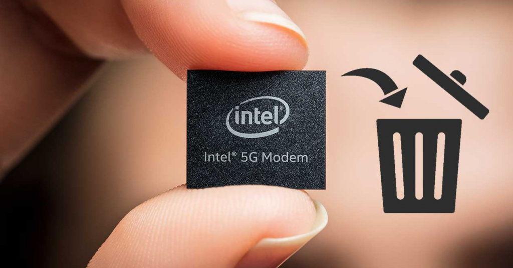 intel-modem-5g-2022-cancela-iphone-apple