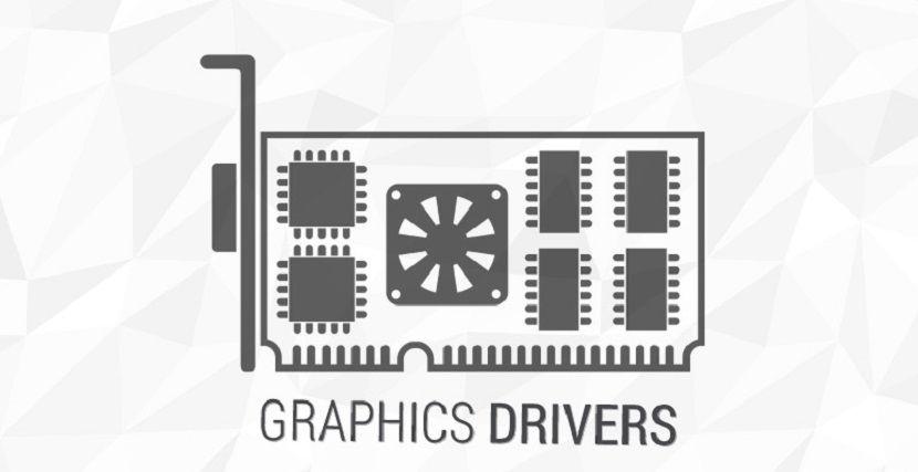 graphics-drivers-mesa