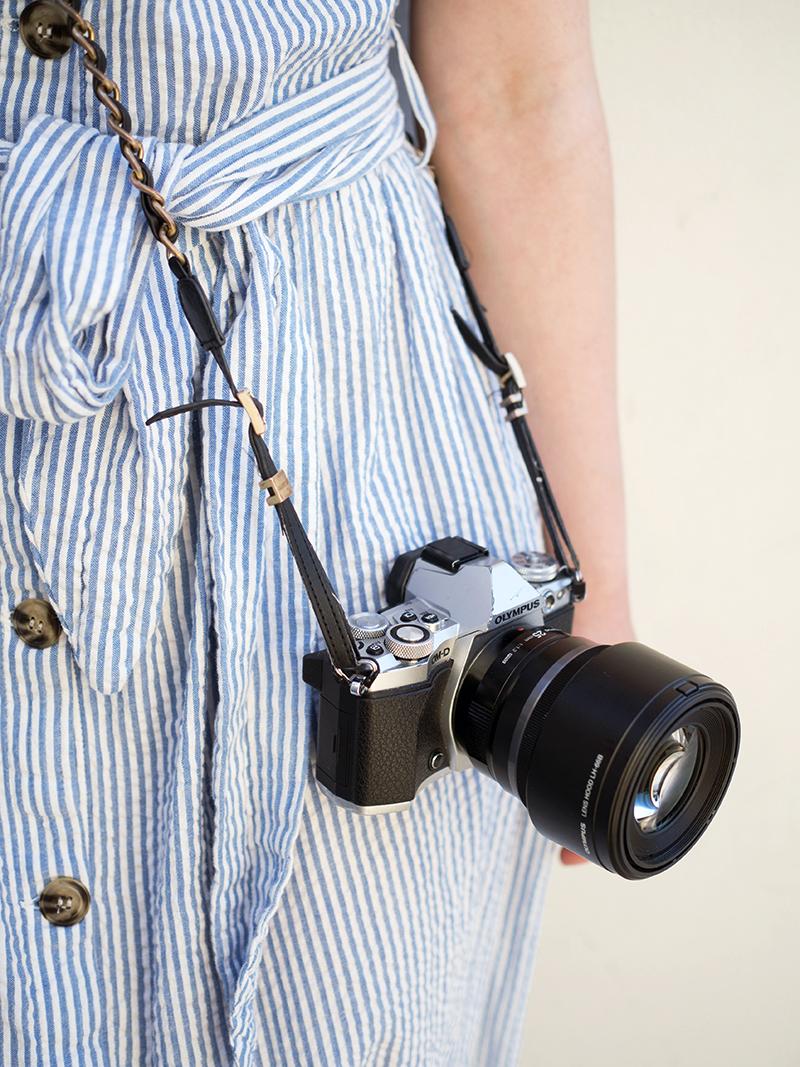 Olympus-kamera ida365
