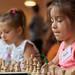VIII Turniej Szachowy Przedszkolaków o Mistrzostwo Świdnicy-28