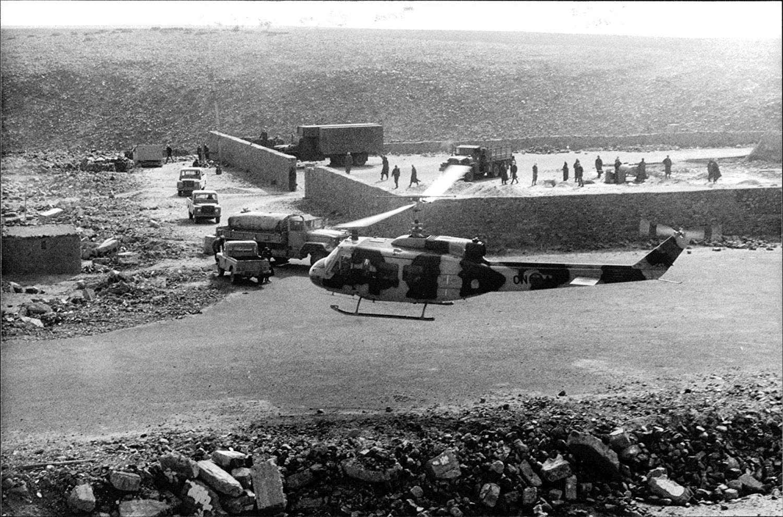 Le conflit armé du sahara marocain - Page 10 42676344114_1c7612c7b7_o