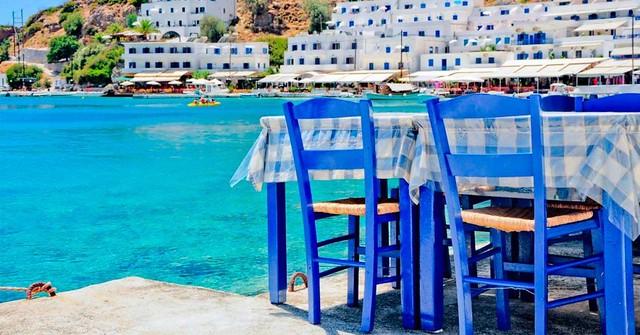 grecia-ftth