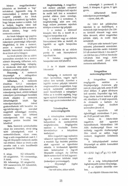 25. oldal
