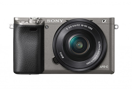 Sony-Alpha-6000