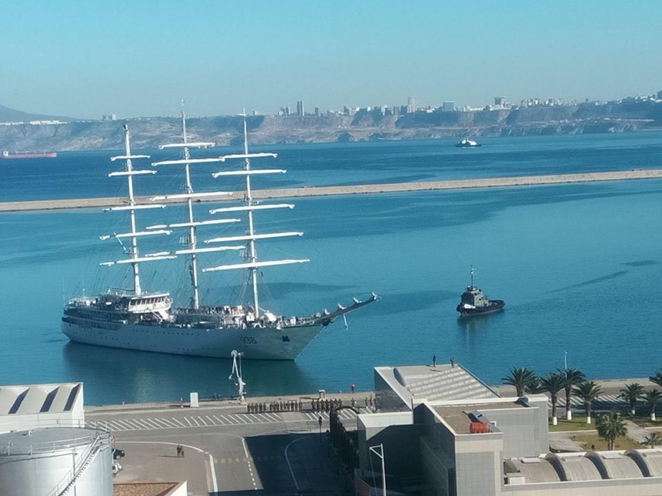 صور السفينة الشراعية الجزائرية  [ الملاح 938 ] - صفحة 11 41983449065_1c69117847_o