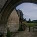 York -- The Terrible River Walk