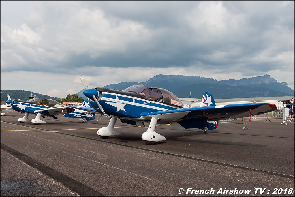AéroLac Annecy 2018 , Canon EOS , Sigma France , contemporary lens , Meeting Aerien 2018