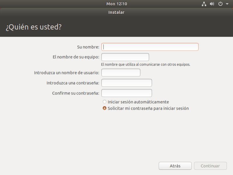 ubuntu-install7