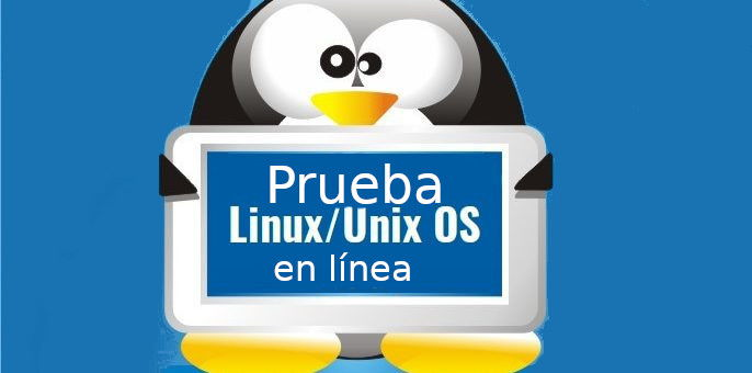 test-Linux-and-Unix-online