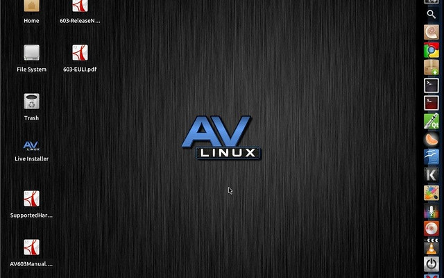 av-linux-audio-video-creation-distro-now-patched-against-meltdown-security-flaw