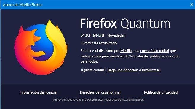 firefox-6001