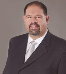 José Cruz, Chubb