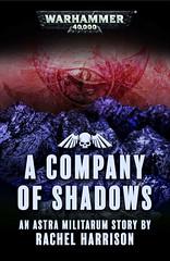 A Company Of Shadows