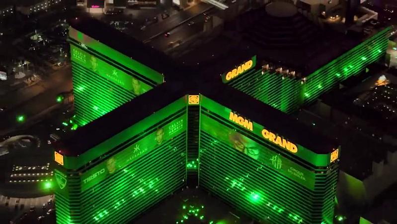 42932640555 bae118b0b0 c - MGM Resorts International Đơn vị quản lý Malibu MGM Hội An