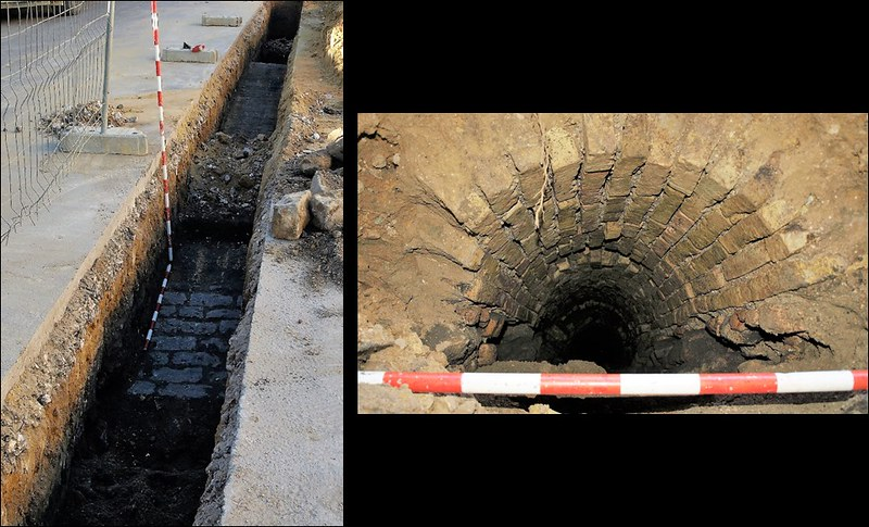 AionSur 43712364992_d9d48648af_c_d Lo que el subsuelo esconde… y ahora cuenta Arahal Cultura
