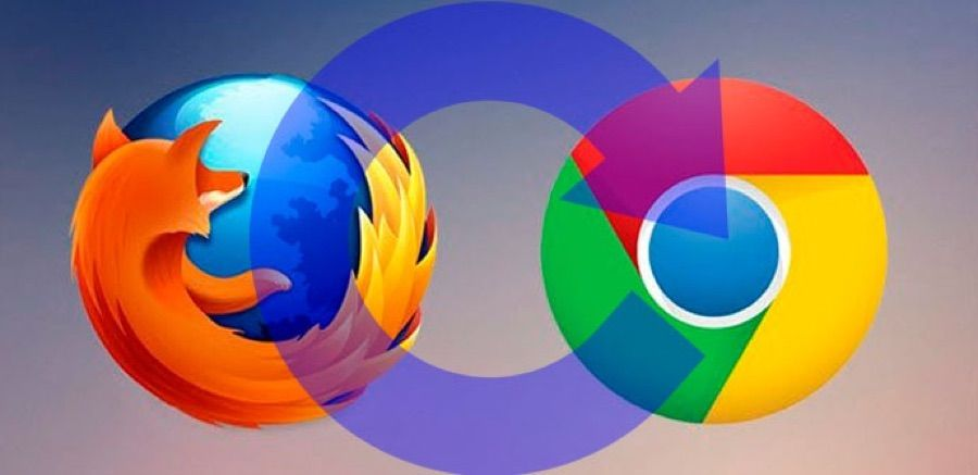 webs-se-actualicen-Chrome-y-Firefox