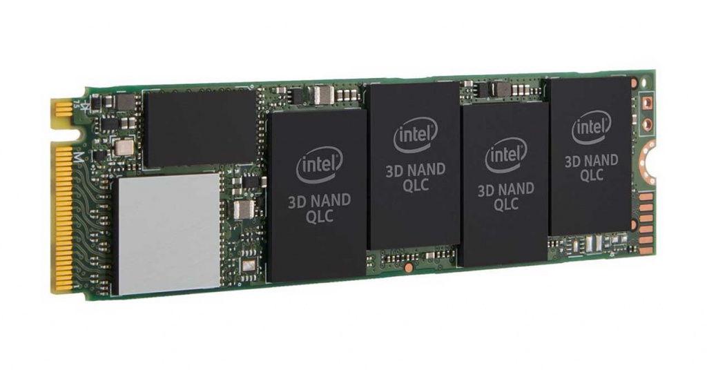 intel-660p-qlc