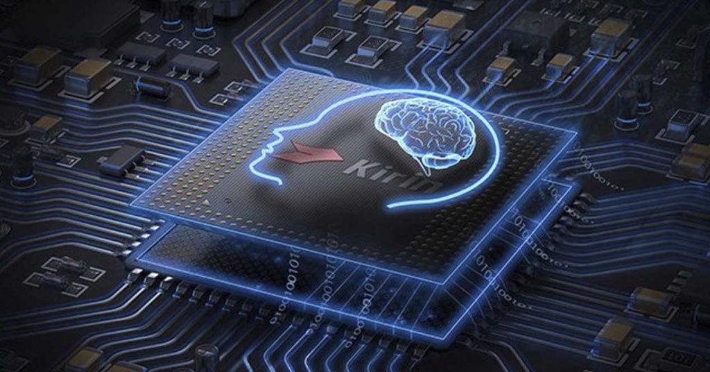 Apps para medir la IA: AI Benchmark + Aimark + Master Lu