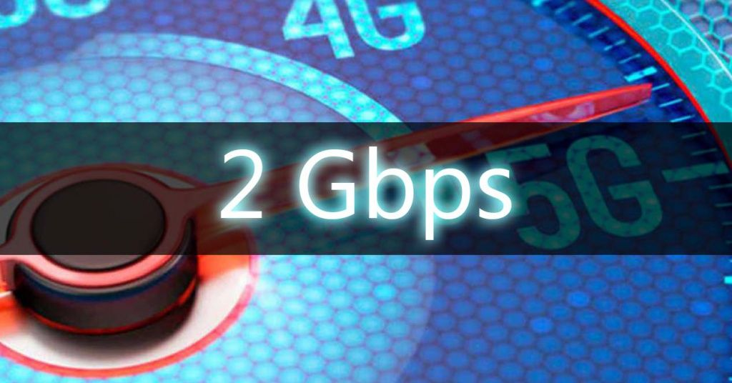 2-gbps-5g