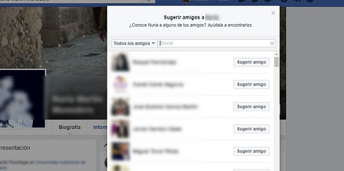 Facebook-sugerir-amigo-02