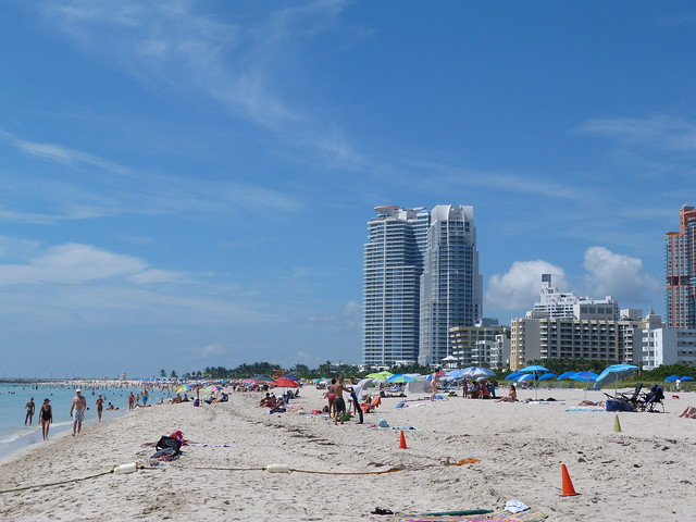 South Beach (Miami)