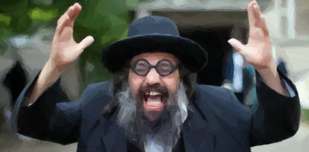 Лицензии на Windows в Израиле