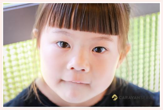 100日祝い・お食い初め(愛知県稲沢市)♪出張撮影カメラマンが撮るロケーションフォト