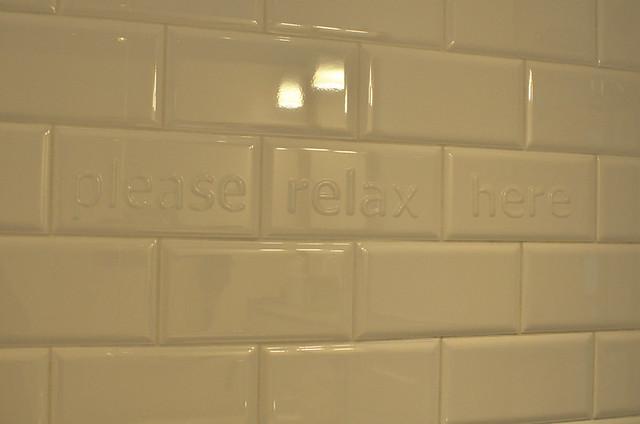 Relax, Hotel Auersperg, Salzburg