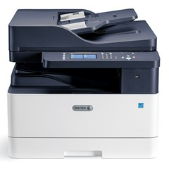 Impresora Xerox B1025