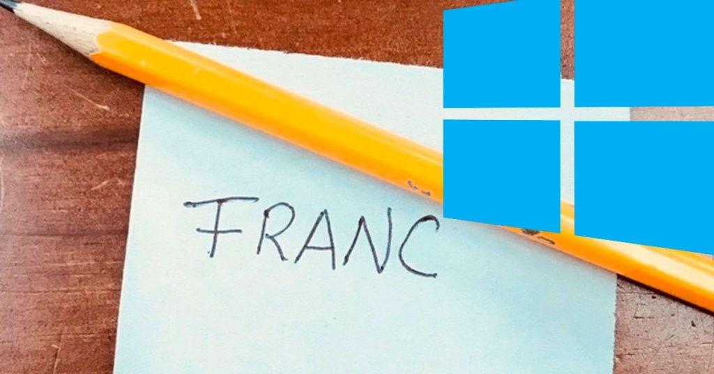 Cómo cambiar el nombre de tu PC en Windows 10