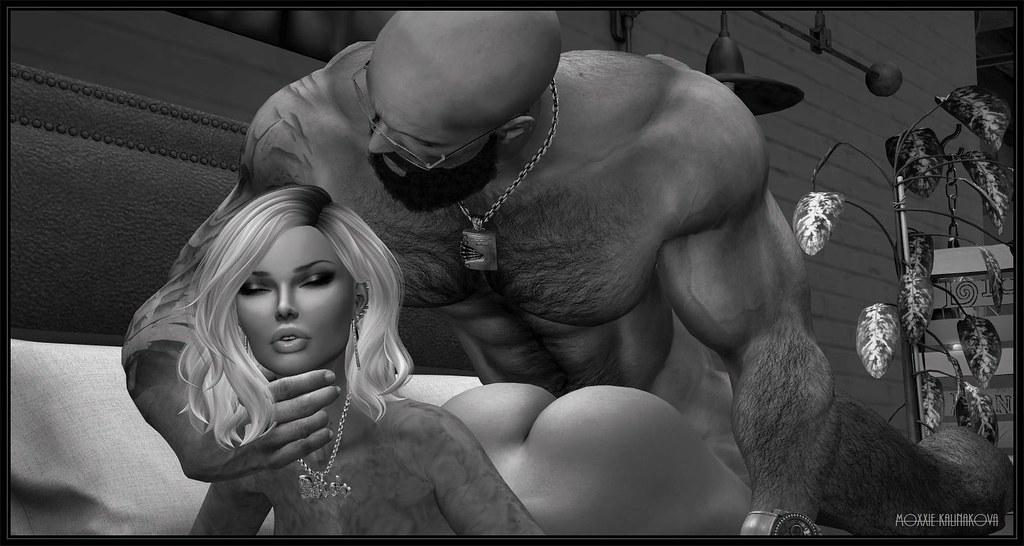 stripclub porn sex gif