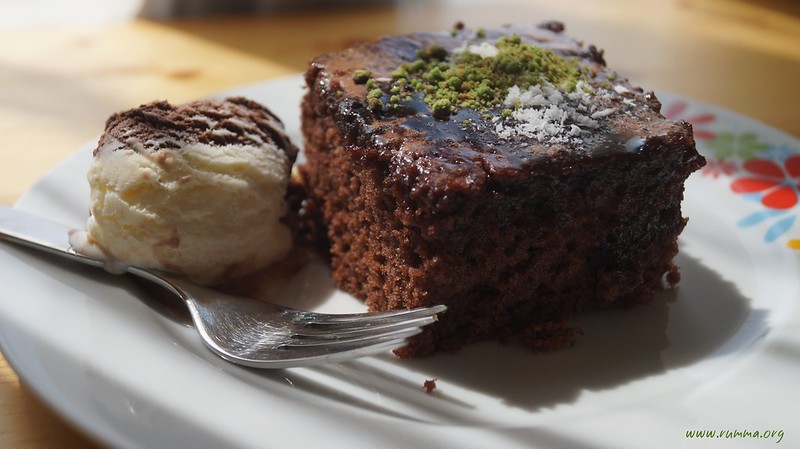 kunta kinte kek