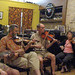 Old Time Mountain Music at The Stomping Grounds-004