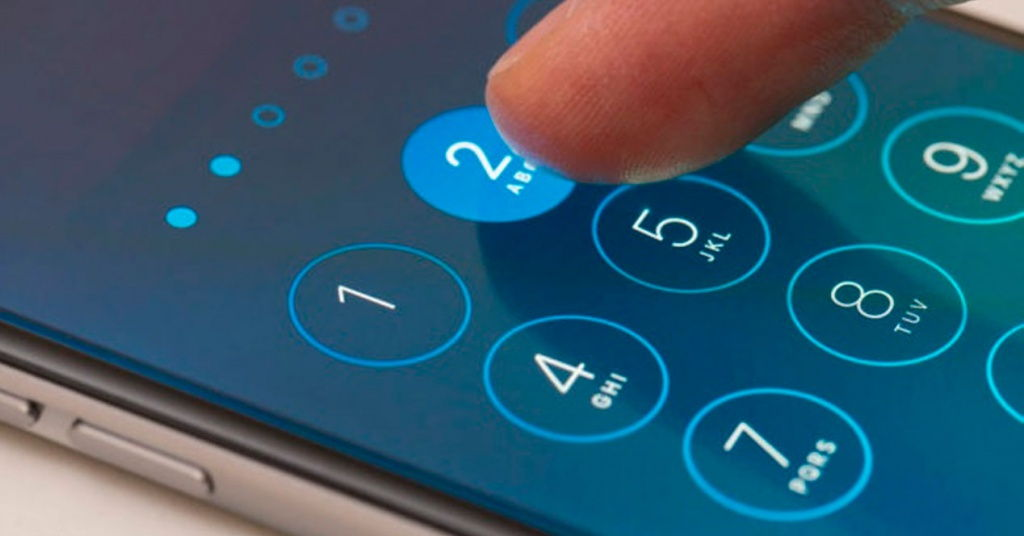 Cómo saber si alguien ha intentado desbloquear tu móvil y quién ha sido