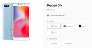 Xiaomi-Redmi-6-2