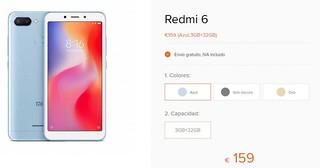 Xiaomi-Redmi-6-1