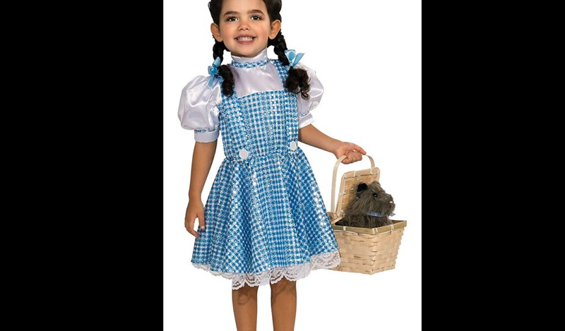 unique toddler halloween costumes for baby