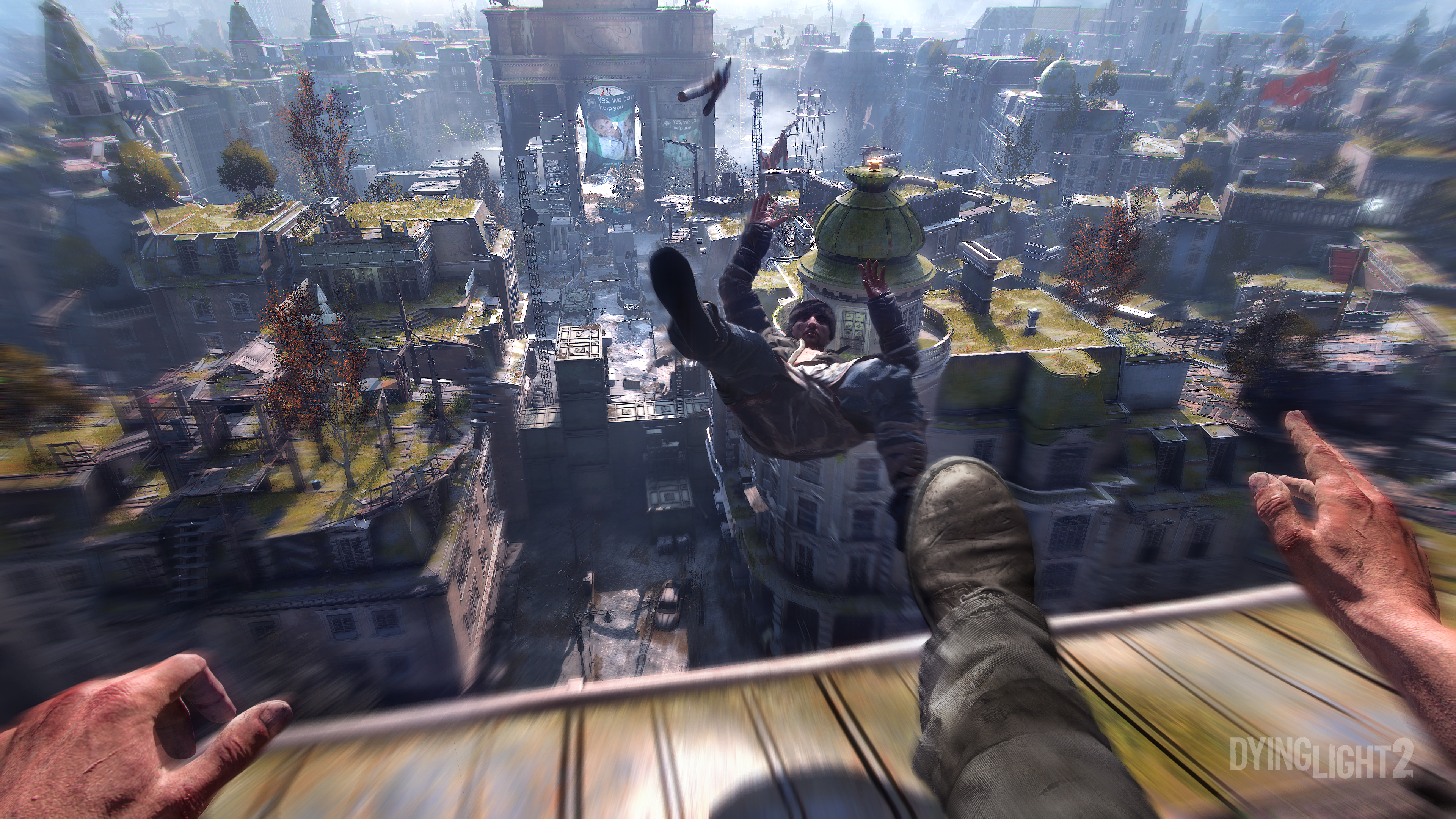 42639913090 db172e99bf o - Dying Light 2 & Dying Light Bad Blood: Mehr Zombie-Spaß im Multiplayer