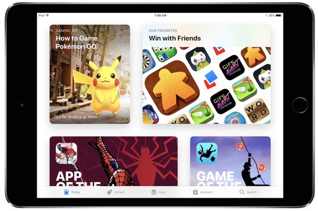 ios-11-app-store-5