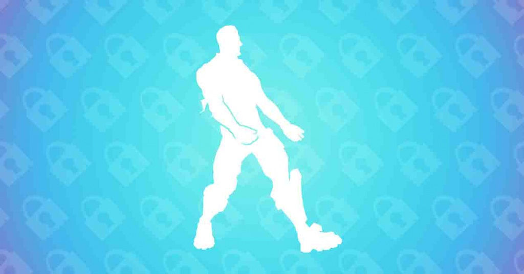 boogie-down-fortnite-baile
