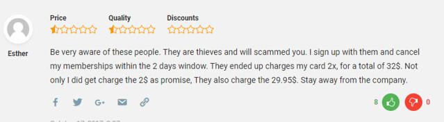 123helpme reviews