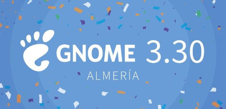 gnome330