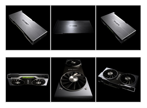 nvidia-geforce-rtx-2080-1-1