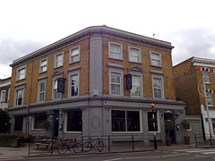 Picture of Victoria Inn, SE15 4AR