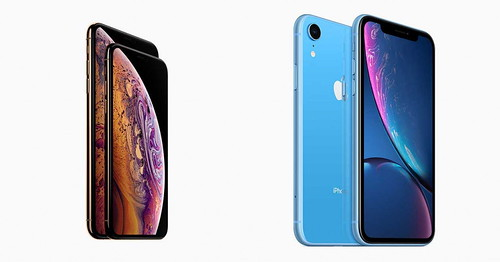 iphone-xs-max-xr